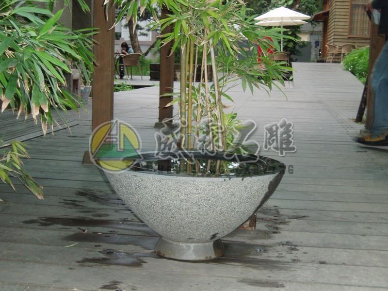水缸,水池-3