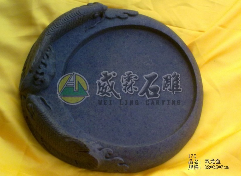 新式茶盤-155