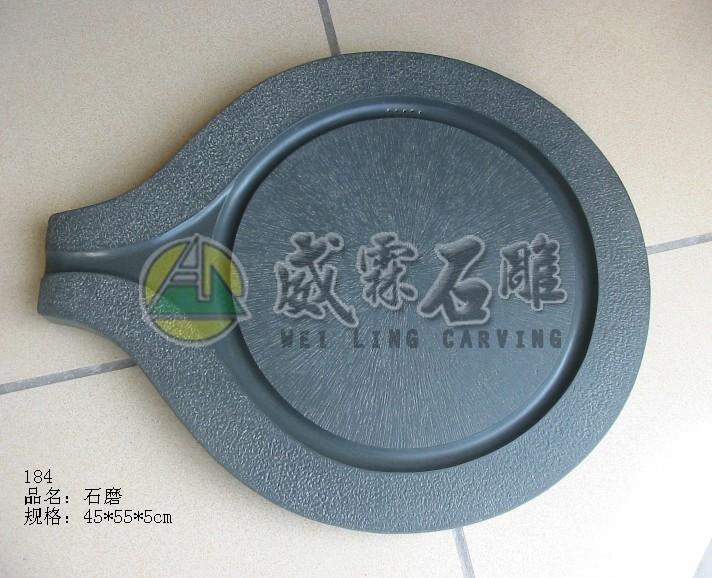 新式茶盤-164