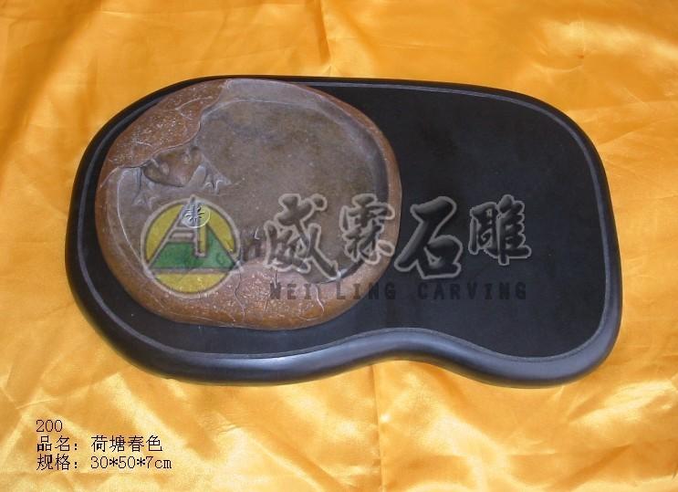 新式茶盤-180