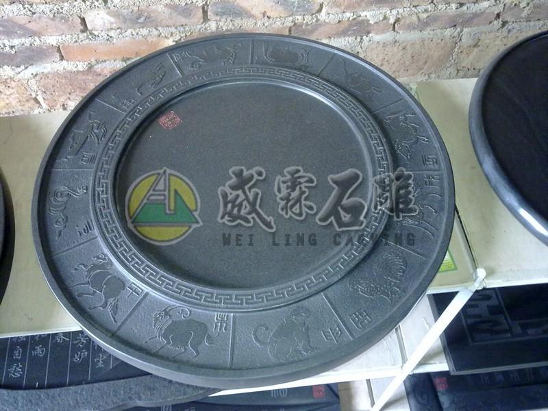 新式茶盤-189
