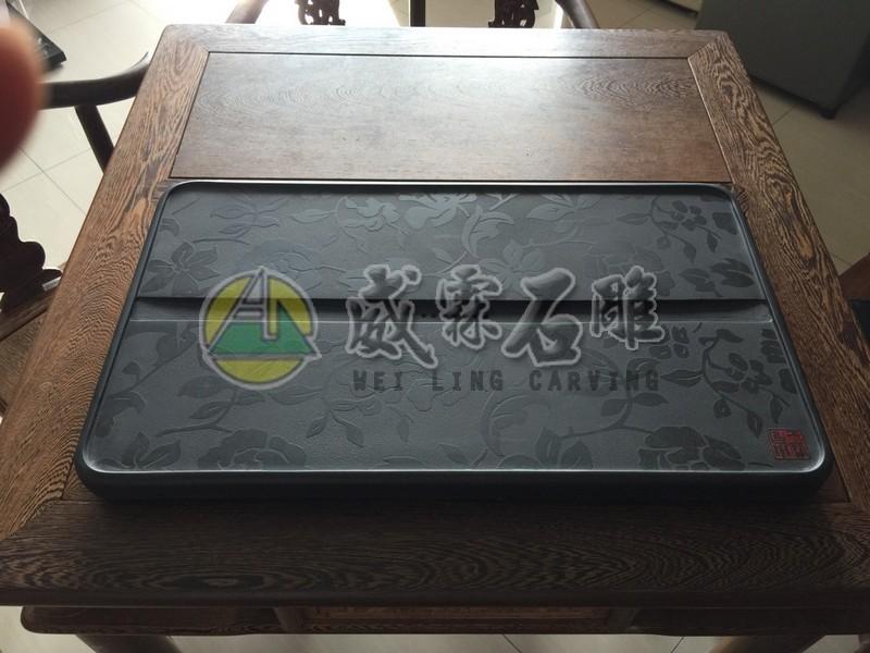 新式茶盤-207