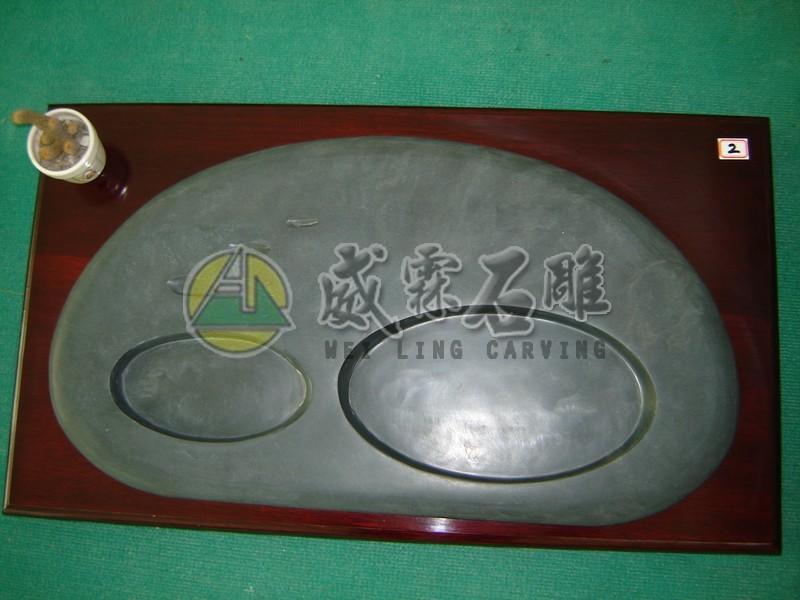 新式茶盤-216