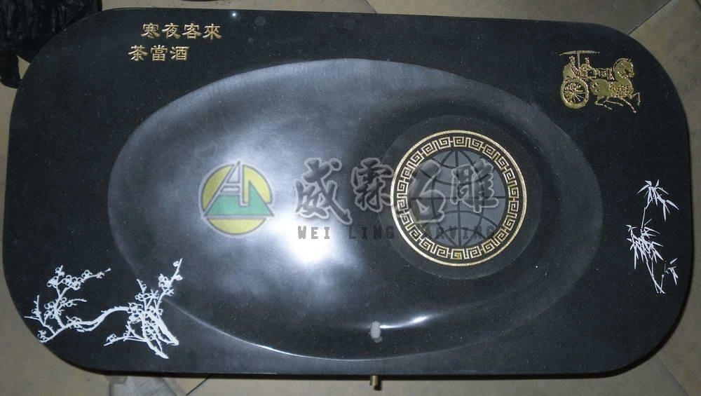 新式茶盤-245