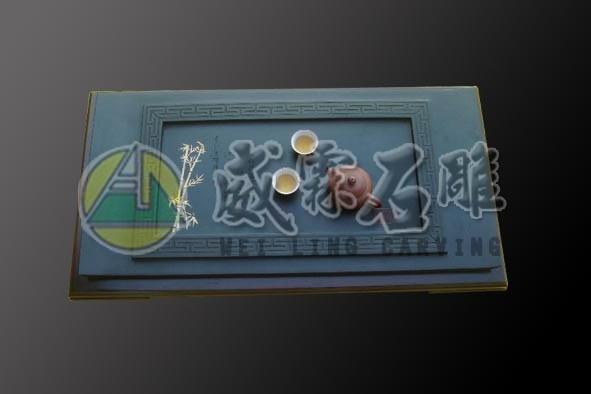 新式茶盤-258