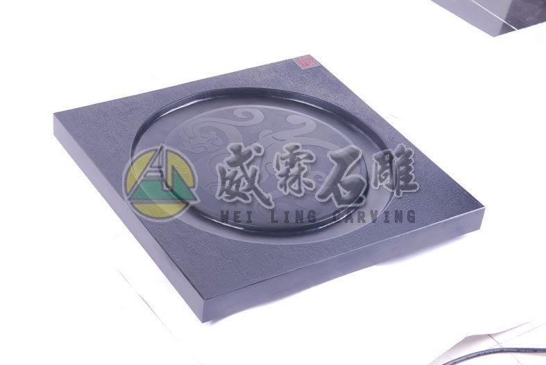 新式茶盤-261