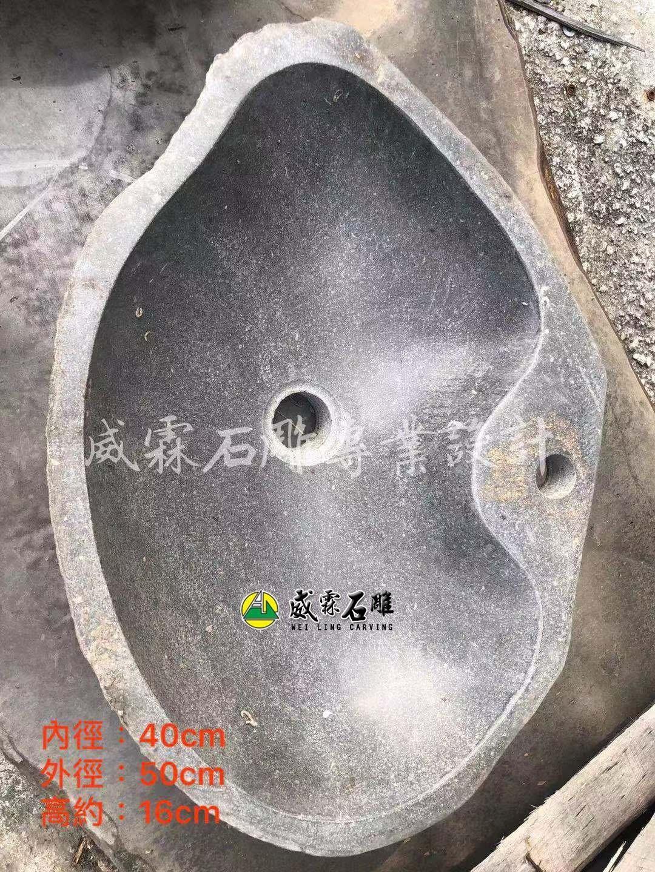 洗手檯-10