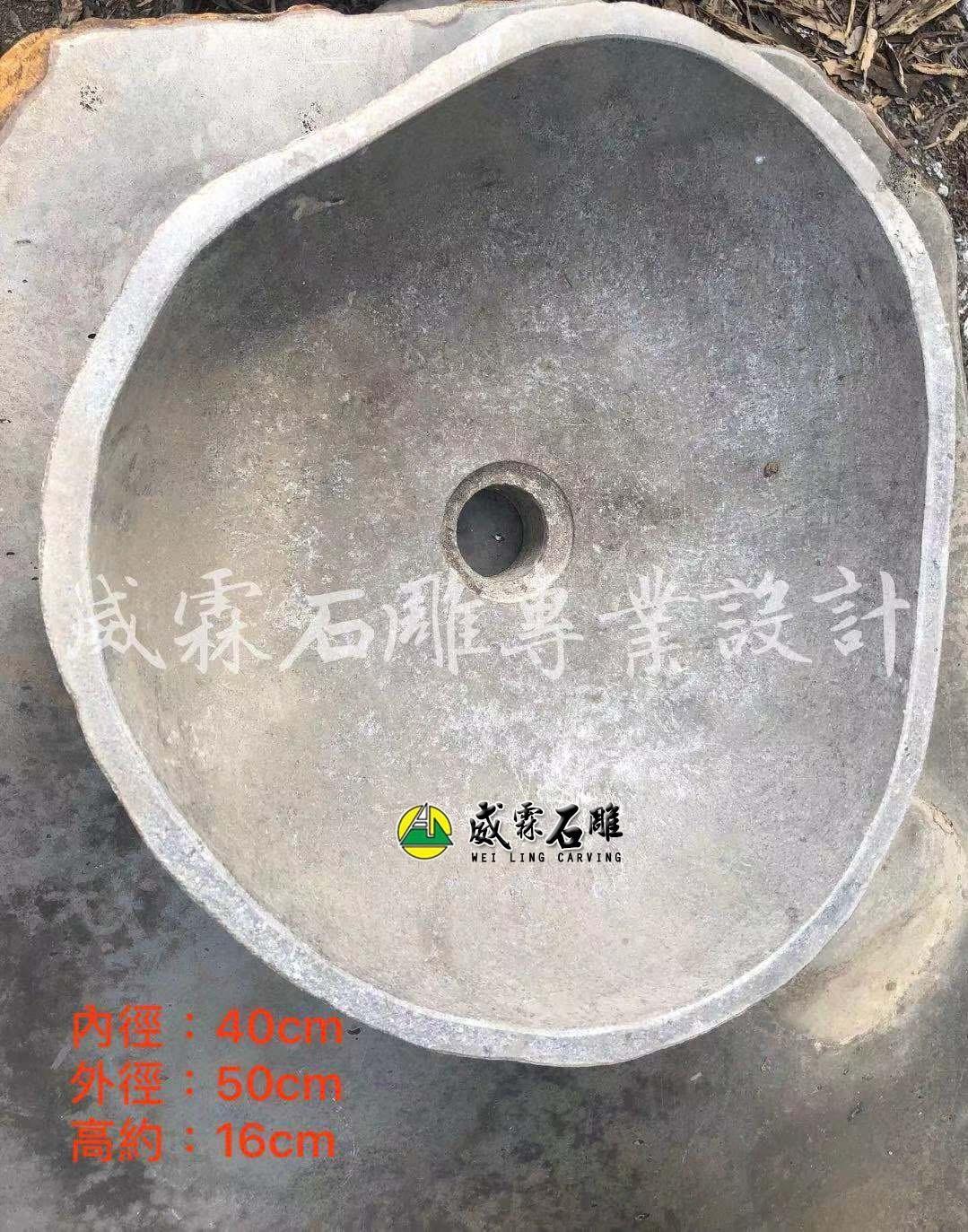 洗手檯-11