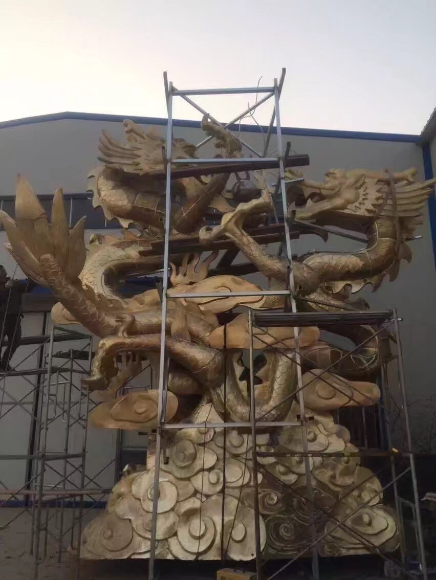 金屬雕刻-17