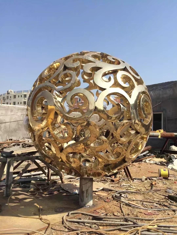 金屬雕刻-16