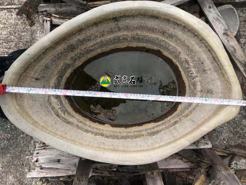 水缸,水池-6
