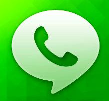 撥電話.png