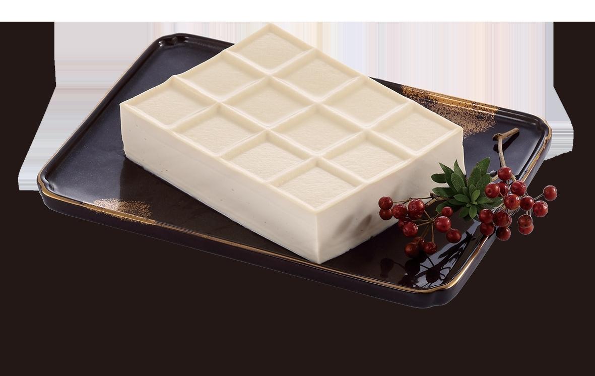 薄軟豆腐.jpg