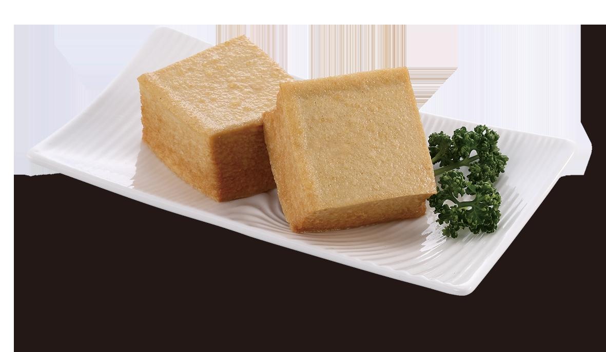 嫩四角油豆腐.jpg