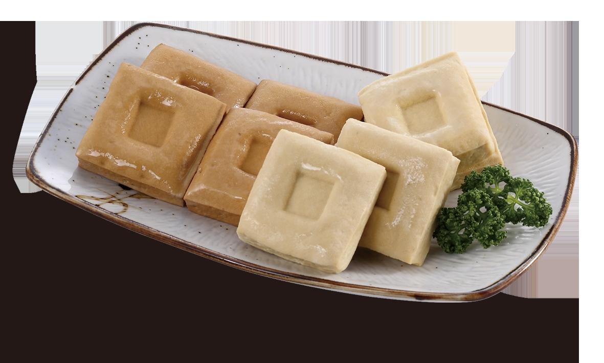 小印干(黃,白).jpg