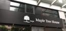 maple tree-無接縫招牌