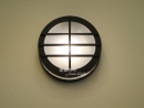 JA-Z-00039-鋁製壓克力屋外壁燈
