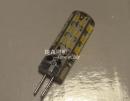 JA-A-00043-LED/3W-豆泡