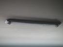JA-A-00034~美術日光燈-T5/2尺雙管~附管~淺灰色