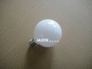 JA-A-00021~G8龍珠燈泡~220V