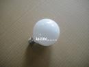 JA-A-00021~G9龍珠燈泡~220V