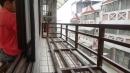 客製化種盆摘小陽台