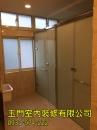 中壢室內設計 (1)