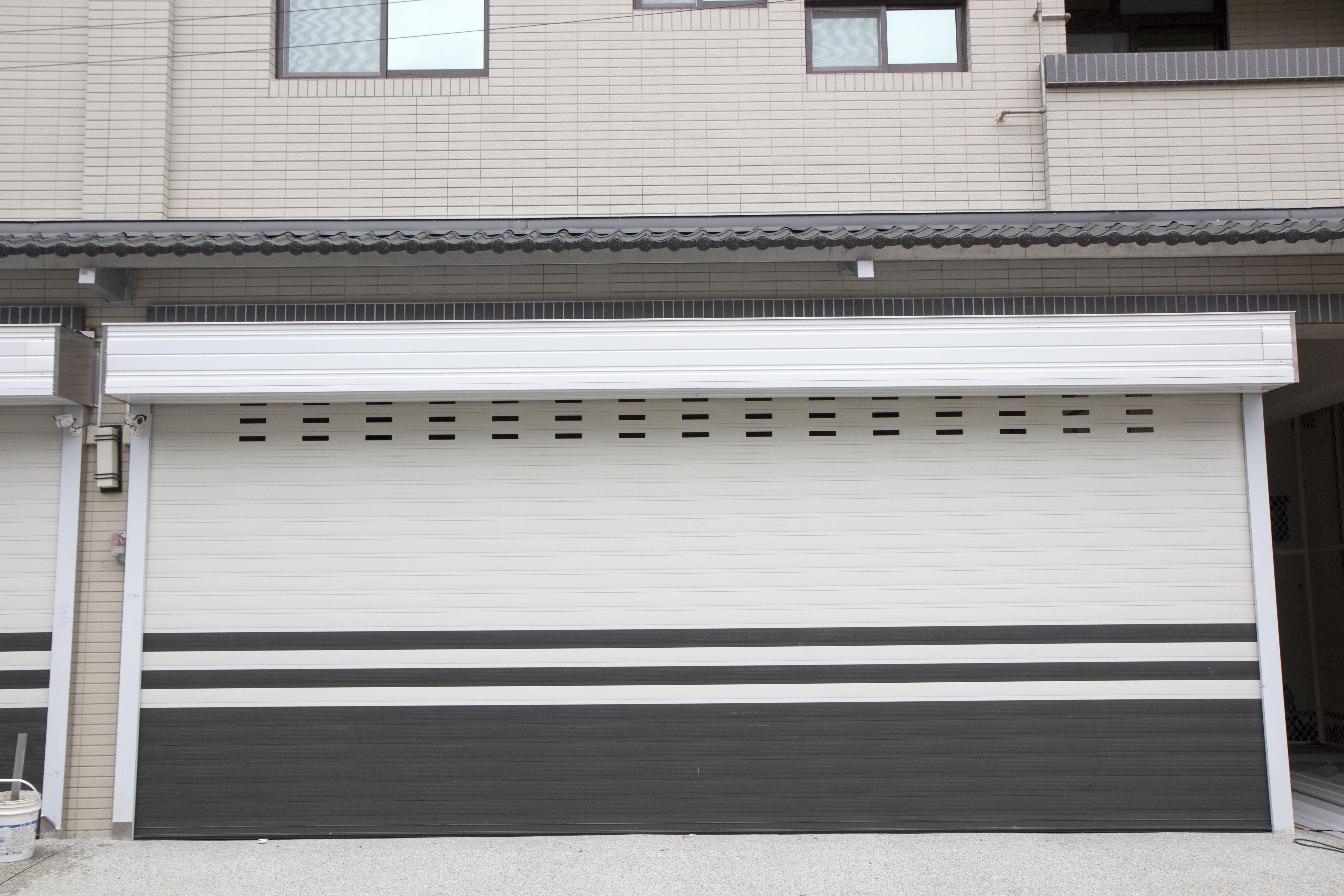 川悅-2.jpg