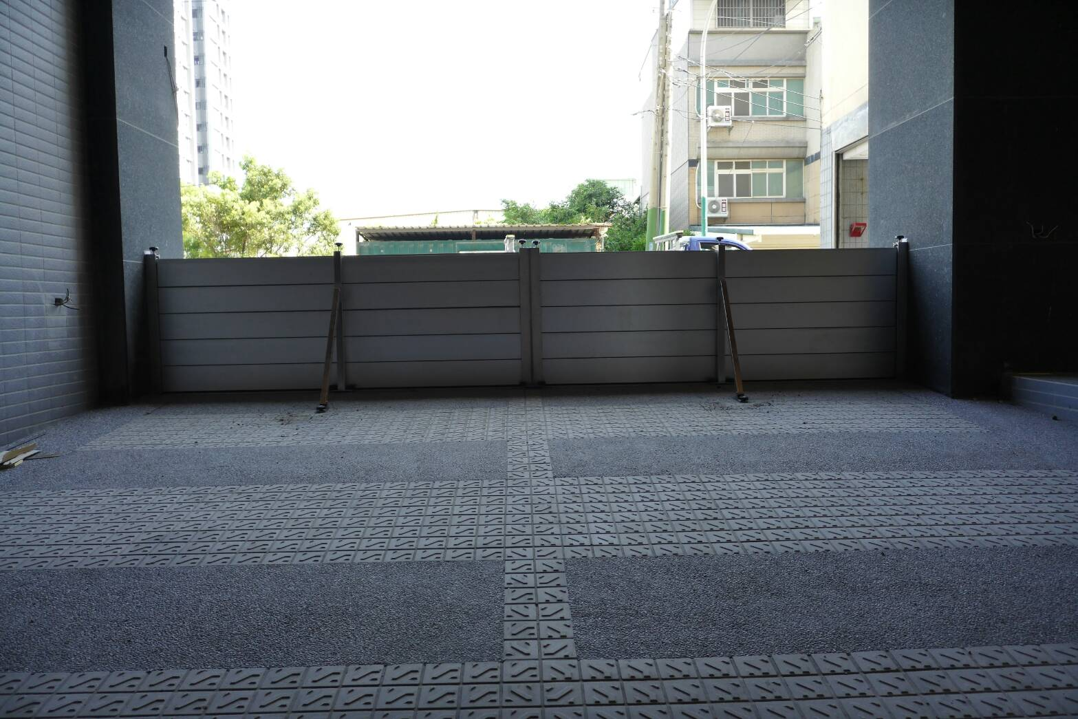 防水閘門-2.jpg