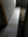 嘉義地板磁磚翻修