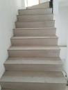 嘉義樓梯磁磚整修