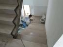 嘉義樓梯磁磚修補