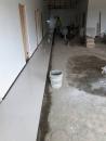 嘉義室內磁磚翻修