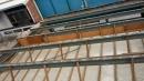 嘉義鐵皮屋頂整修