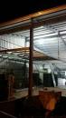 雲林鐵皮屋工程