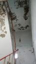 高壓清洗外牆屋內