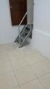 虎尾室內外地板清潔 (4)