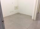 室內外地板樓梯清潔前 (2)