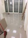 室內外地板樓梯清潔前 (3)
