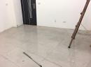 室內外地板樓梯清潔前 (7)