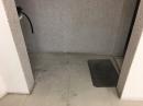 室內外地板樓梯清潔前 (6)