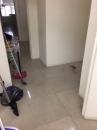 室內外地板樓梯清潔前 (8)