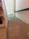室內外地板清潔後 (3)