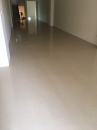 室內外地板清潔後 (11)