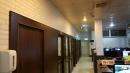 室內貼壁紙工程