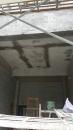 嘉義車庫增建工程 (2)