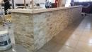 嘉義磁磚和木紋磚黏