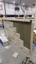 嘉義磁磚、木紋磚黏