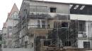 嘉義市內外牆油漆高壓清洗,防水漆工程 (3)