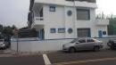 嘉義市內外牆油漆高壓清洗,防水漆工程 (2)